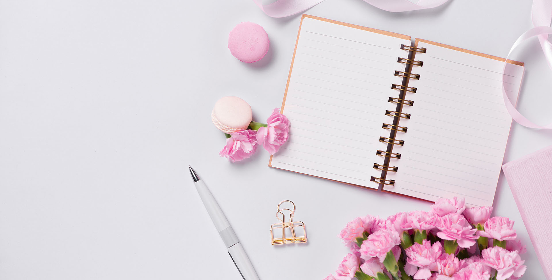 Welche Fehler werden bei der Organisation einer Hochzeit gemacht?
